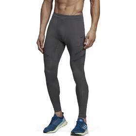78b249265649 Adidas Speed Long Tights DP3947