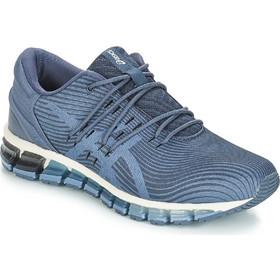 1afc488cc06 asics gel quantum 360 - Ανδρικά Αθλητικά Παπούτσια | BestPrice.gr