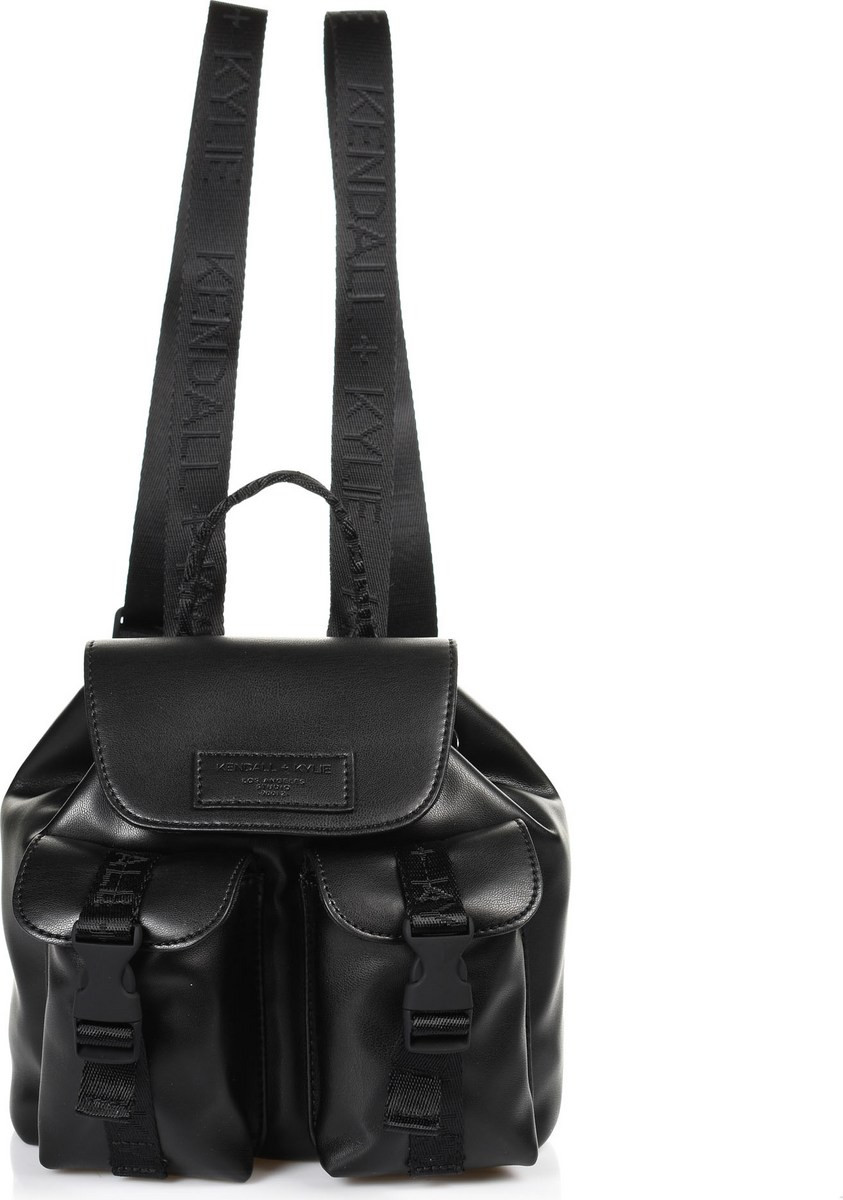 0e0918b25f5 kendall kylie backpack - Γυναικείες Τσάντες Πλάτης | BestPrice.gr