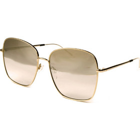 b7cf2f7731 Γυαλιά Ηλίου Γυναικεία Tommy Hilfiger