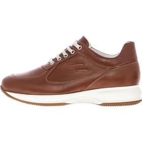 fb5ec99010488 ανδρικα παπουτσια ταμπα - Ανδρικά Sneakers (Σελίδα 2)