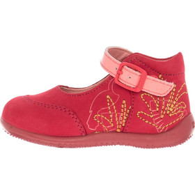 69e856c3ff5 κοριτσιστικα παπουτσια - Μποτάκια Κοριτσιών Kickers | BestPrice.gr