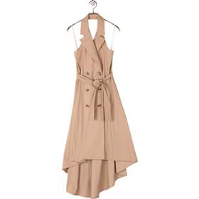 056ed56eb7bc φορεμα με κουμπια - Φορέματα (Σελίδα 5)
