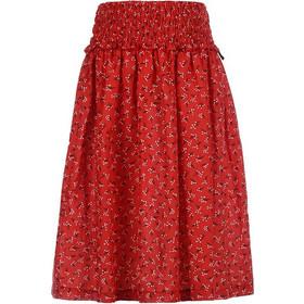 fef3bb551a5 Marasil 21912202 Παιδική φούστα Κόκκινο Marasil