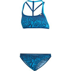 badbbf0390b μπικινι μαγιο μπλε | BestPrice.gr