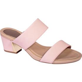 41ec6c00a4d ανατομικα πεδιλα - Γυναικεία Ανατομικά Παπούτσια | BestPrice.gr
