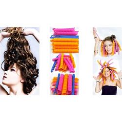 μαλλια μπουκλες - Διάφορα Είδη Περιποίησης Μαλλιών  eacb1598519