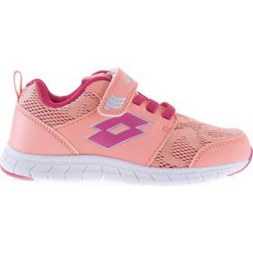 02d3d315be2 παιδικα παπουτσια αθλητικα νουμερο 32 - Αθλητικά Παπούτσια Κοριτσιών ...