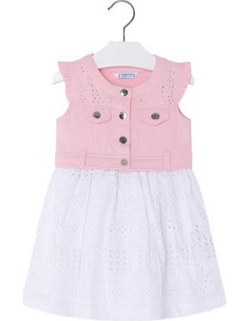 κοριτσιστικα forema - Φορέματα Κοριτσιών Mayoral (Σελίδα 2 ... 2f7a334b103