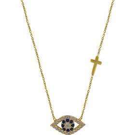 Δαχτυλίδι ασήμι 925 στρογγυλό με εξώγλυφο σμάλτο - μονόγραμμα 4a26112cb44