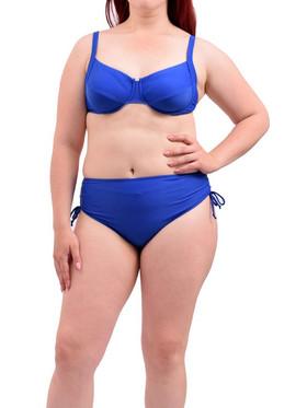8dda66c8a04 Bikini Top Μπλε | BestPrice.gr