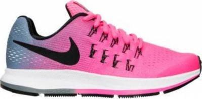 e1a0dbdc71 Nike Zoom Pegasus 33 GS 834317-600 | BestPrice.gr