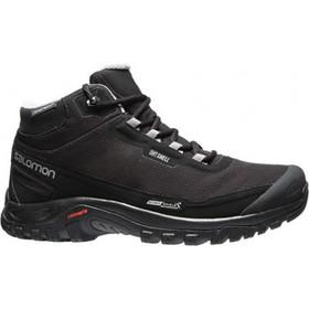 Ανδρικά Αθλητικά Παπούτσια Salomon  cfa344bf80b