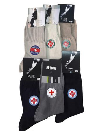 βαμβακερη καλτσα - Ανδρικές Κάλτσες  17b45669e0c
