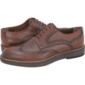 b00c90a8766 ανδρικα παπουτσια - Ανδρικά Oxfords (Σελίδα 8) | BestPrice.gr