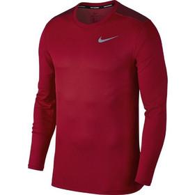 db1db4450248 running μπλουζες - Ανδρικές Αθλητικές Μπλούζες
