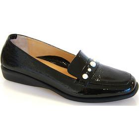 91b9f695526 anatomic women shoes 40 - Γυναικεία Ανατομικά Παπούτσια | BestPrice.gr