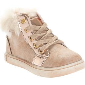 exe shoes kids - Μποτάκια Κοριτσιών  4116dbacf7b