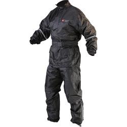 Αδιάβροχο σετ μοτοσυκλέτας - σκούτερ NORDCAP RAINCOAT (σακάκι-παντελόνι)  NORDCAP RAINCOAT 5036108dc0f