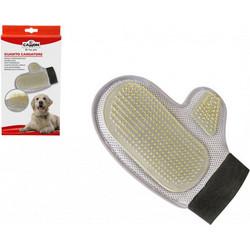 γαντια για σκυλους - Περιποίηση Κατοικιδίων  3155acd19fd
