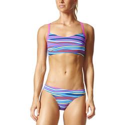 5c609628a0c αθλητικα μαγιο adidas γυναικεια - Γυναικεία Μαγιό Κολύμβησης (Σελίδα ...
