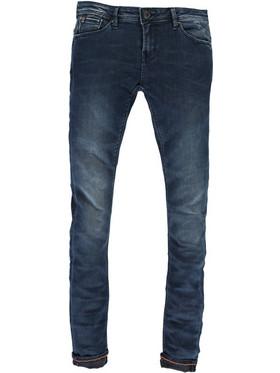 572cc628237 γυναικειο τζιν παντελονια - Γυναικεία Τζιν Garcia Jeans | BestPrice.gr