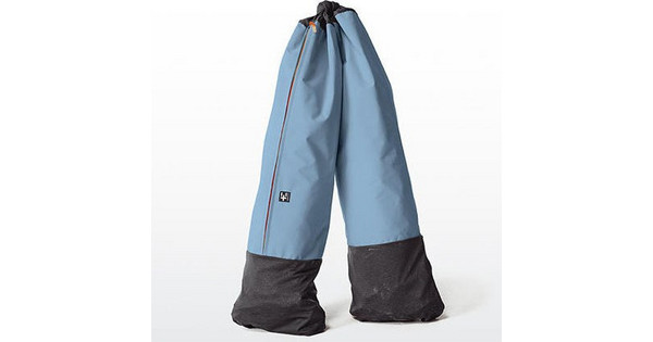 of bag - Τσάντες Θαλάσσης Terra Nation  ae61d1f2d2c