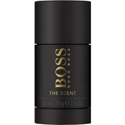 Hugo Boss The Scent Stick 75gr