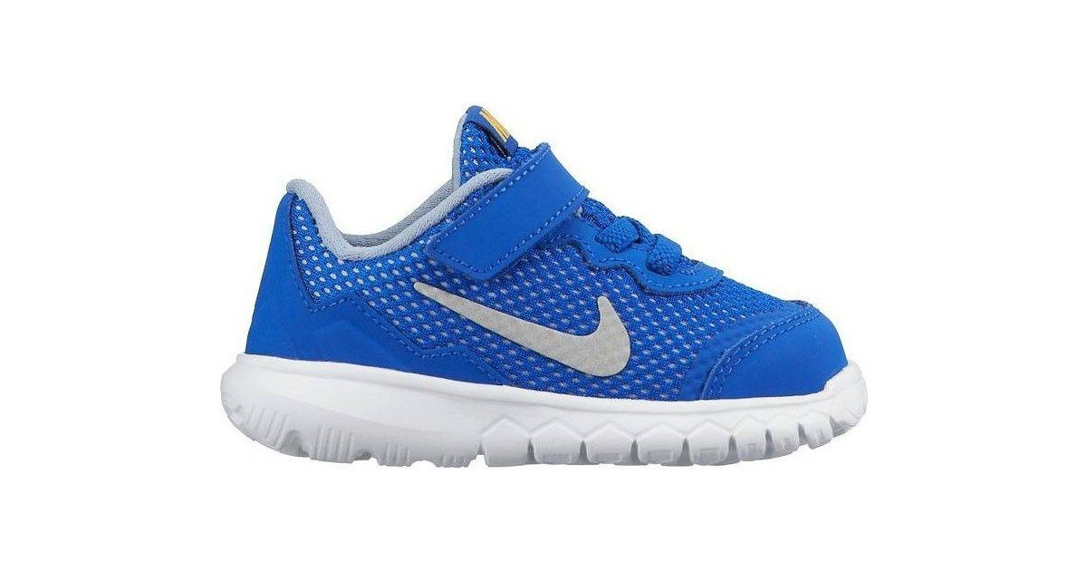 45437e04ce442 Nike Flex Experience 4 TDV 749810-401