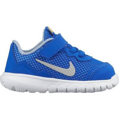 Nike Flex Experience 4 TDV 749810-401  83db4265cd0
