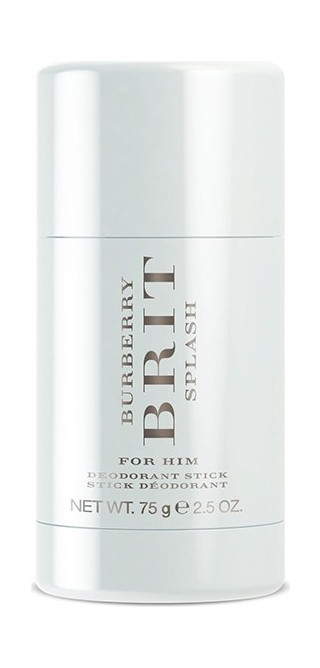 Burberry Brit Splash Deostick 75ml
