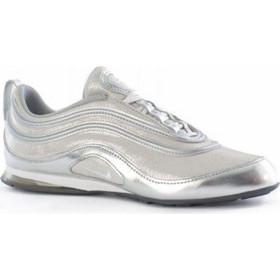 41172c94379 παιδικα παπουτσια αθλητικα νουμερο 34 - Αθλητικά Παπούτσια Κοριτσιών ...