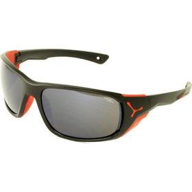 Αθλητικά Γυαλιά Ηλίου Cebe  40124ac5614