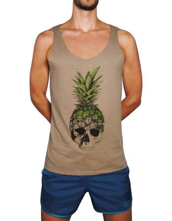 a8d511337657 αμανικες μπλουζες - Ανδρικά T-Shirts (Σελίδα 14)