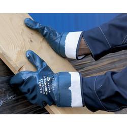γαντια εργασιας νιτριλιου - Γάντια Εργασίας (Σελίδα 8)  d2537cc16c1
