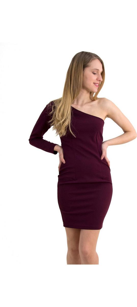 2e4a6cd8aa4 φορέματα με ένα ώμο   BestPrice.gr