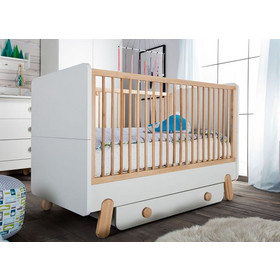 25e3e6c8a9d κρεβατι bebe - Κούνιες Μωρού (Σελίδα 3) | BestPrice.gr