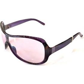 1138afae94 yves saint laurent sunglasses - Γυαλιά Ηλίου Γυναικεία