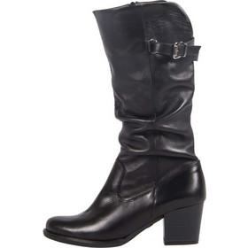 δερματινες μποτες - Γυναικείες Μπότες (Σελίδα 2)  4024984a4fc