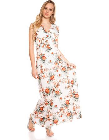 0d8577fb34 φλοραλ φορεμα - Φορέματα (Σελίδα 7)