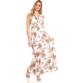 d91d028c4d8f φορεματα floral - Φορέματα