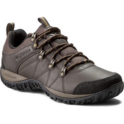 b77639dad92 Columbia Peakfreak Venture Waterproof BM3992-231