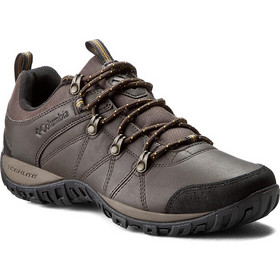 d24dfe6c4bf Ανδρικά Αθλητικά Παπούτσια Columbia | BestPrice.gr