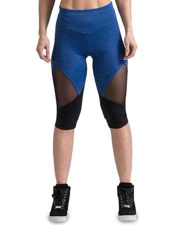 b7b26dddca9 φθηνα κολαν - Γυναικεία Αθλητικά Κολάν Evolution Body | BestPrice.gr