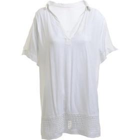 f8210d3b5ce1 Inart Μπλούζα Με Δαντέλα 5-41-190-0185