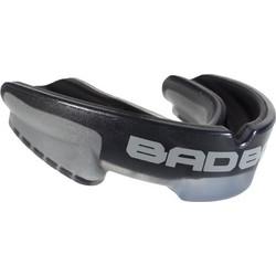Bad Boy Multi-sport Προστατευτική Μασέλα Black grey 46f7c5b21c7