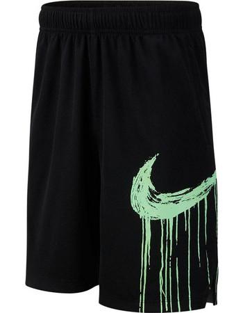 9169f67ee52 σορτσιακια - Διάφορα Παιδικά Ρούχα (Σελίδα 3) | BestPrice.gr