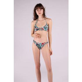 708793e8a4b μαγιο με λουλουδια - Bikini Set   BestPrice.gr