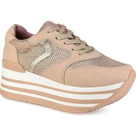 bc190576a8c διπατα παπουτσια - Sneakers Γυναικεία   BestPrice.gr