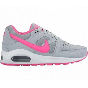 nike air max παιδικα κοριτσιων - Αθλητικά Παπούτσια Κοριτσιών ... 16fe0f66d64